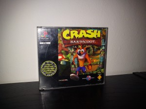 crashbandicootfront