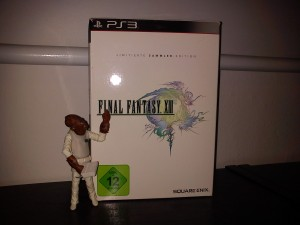 ff13front