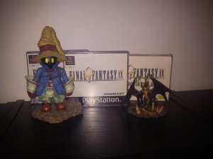 ff9front