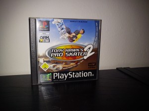 thps2front