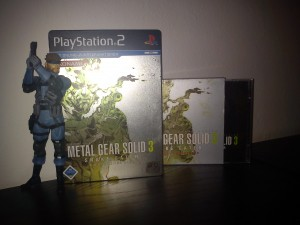 mgs3front