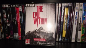 evilwithinfront